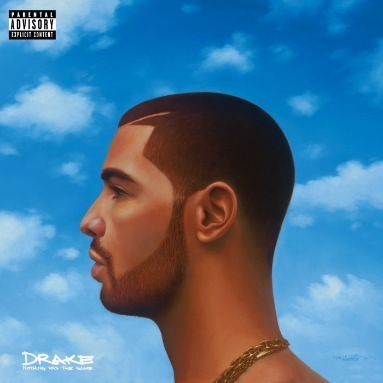 'Drake - Nothing Was the Same' Playlist on AOL Radio