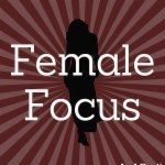 Female Focus