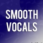 Smooth Vocals