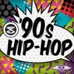 '90s Hip Hop