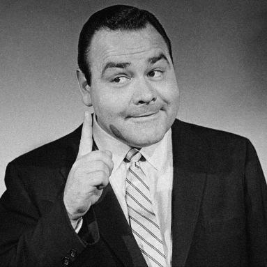 'Comedy Classics' Station  on AOL Radio