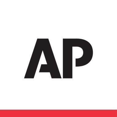 'ABC News' Station  on AOL Radio