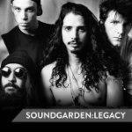 Soundgarden: Legacy