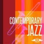 Contemporary Jazz