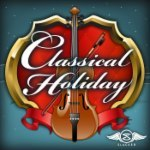Classical Holiday