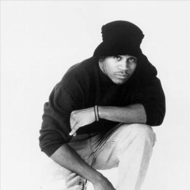 ''80s Hip-Hop' Station  on AOL Radio