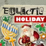 Eclectic Holiday