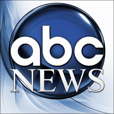'Kiefer Sutherland Trashed' on 'ABC News' Station  on Slacker