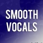 Smooth Vocals